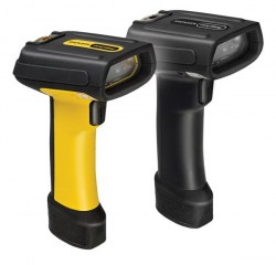 Datalogic PowerScan PD7100 Bardcodescanner