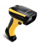 Datalogic PowerScan PD9500 2D Bardcodescanner