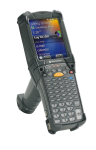Motorola MC9190-G Mobile Scanner