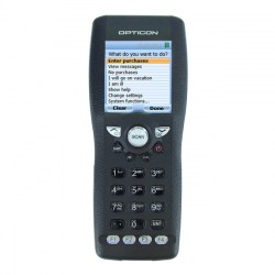 Opticon OPH-1005 Batch-Handscanner